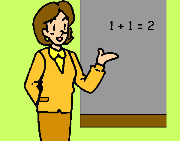 professeur3
